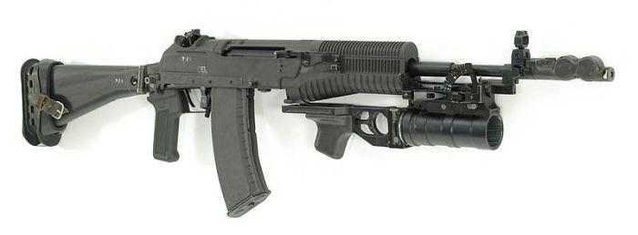 AN-94_GP-34