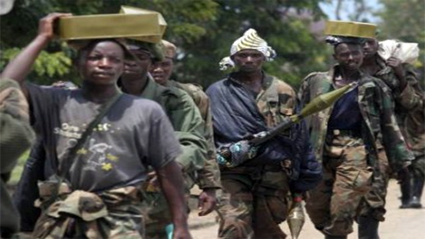 Armed-Militia-in-the-DRC