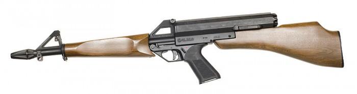 800px-M105calico4143