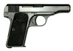 300px-FN_Model_1910_1616