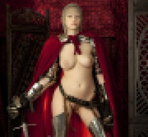 Fantasy-cosplay-nude-kisi-03-6