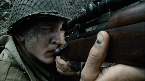 sniper-private-daniel-jackson-saving-private-ryan