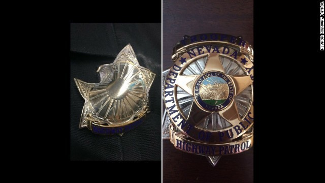 officer-saved-by-badge