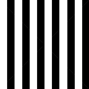 104.Horizontal Stripes Seamless Pattern