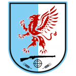 Vereinswappen des SV Greif e.V.