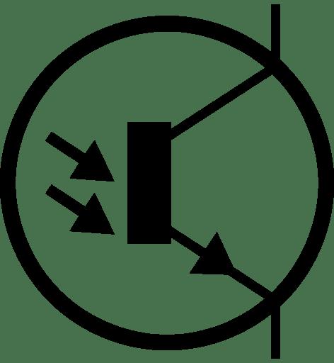 electronics pc board chip circuit electric electronic electronics