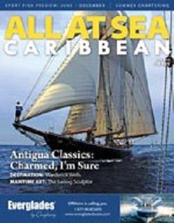 all-at-sea-caribbean-0616-150