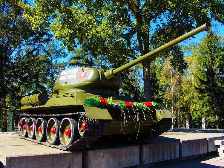 russia-irkutsk-t80-tank