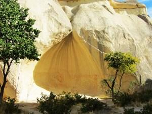 turkey-cappadocia-pasabagi-fig-rock