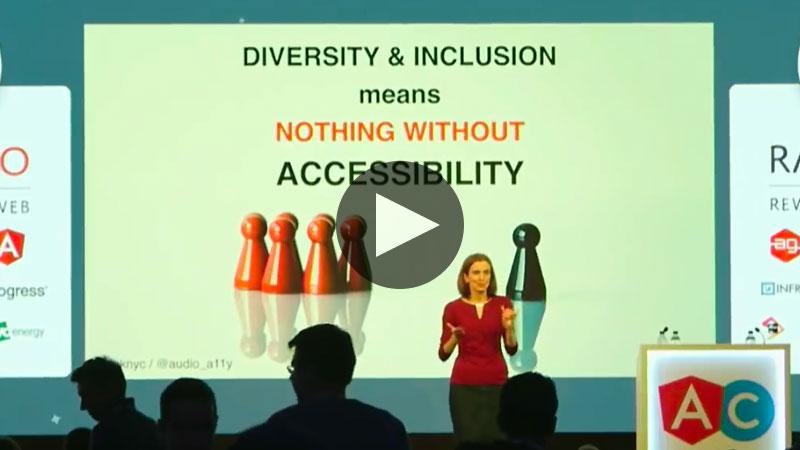 svknyc-ac-presentation-quote-player - Svetlana Kouznetsova - quote on presentation