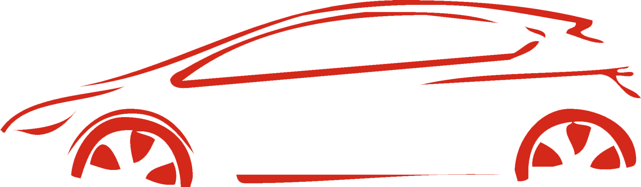 Garage Boden Vacatures Vacatures Garage Twello In Twello