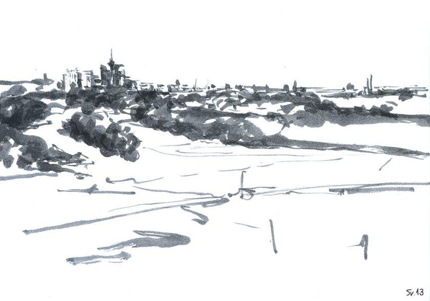 Svoboda_Tzekova_Landscape_Pazardhik_13