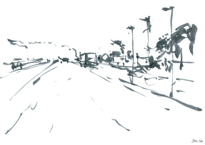 Svoboda_Tzekova_landscape_01_3