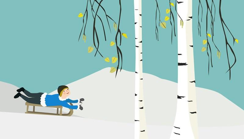 Svoboda_Tzekova_format_bg_Animation_Haslerrail_2015_01