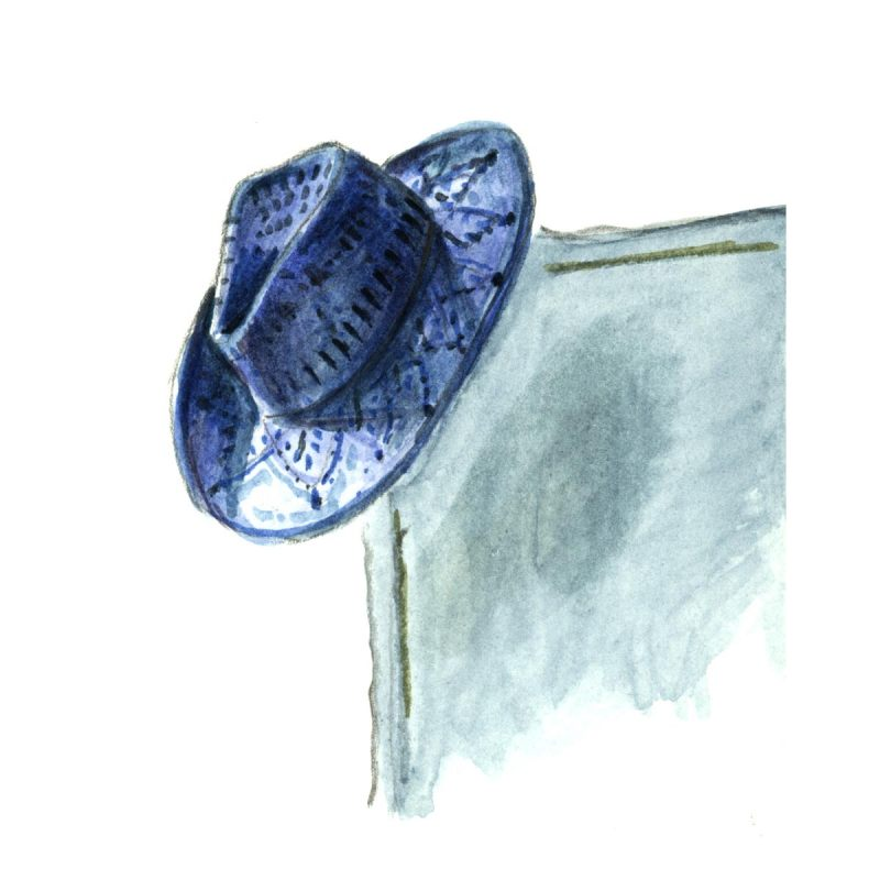 Svoboda_Tzekova_illustration_hat