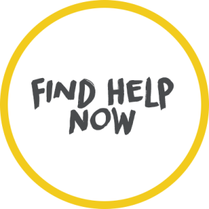 find-help-now-button