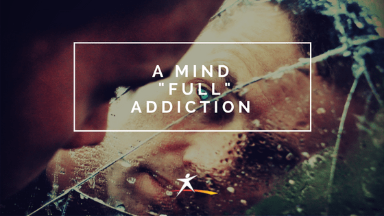 A Mindful Addiction