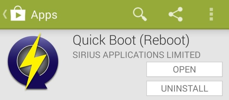 Top 10 Best Apps For Rooted Android Users....[Must Have] 7