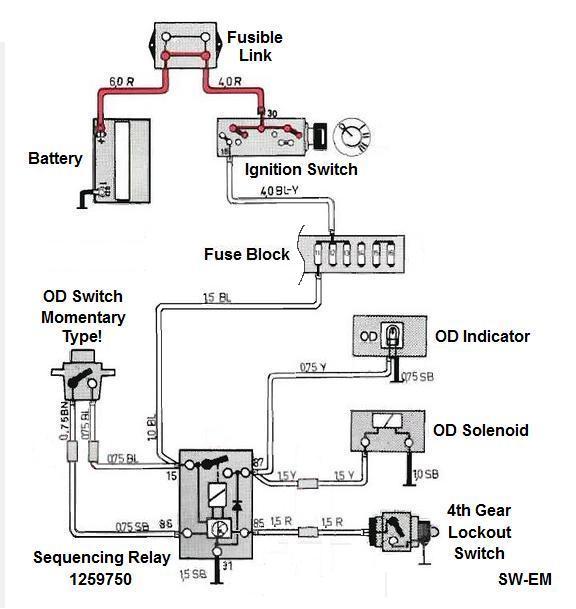 Lockout Relay Wiring - Raxohashiatsuuk \u2022