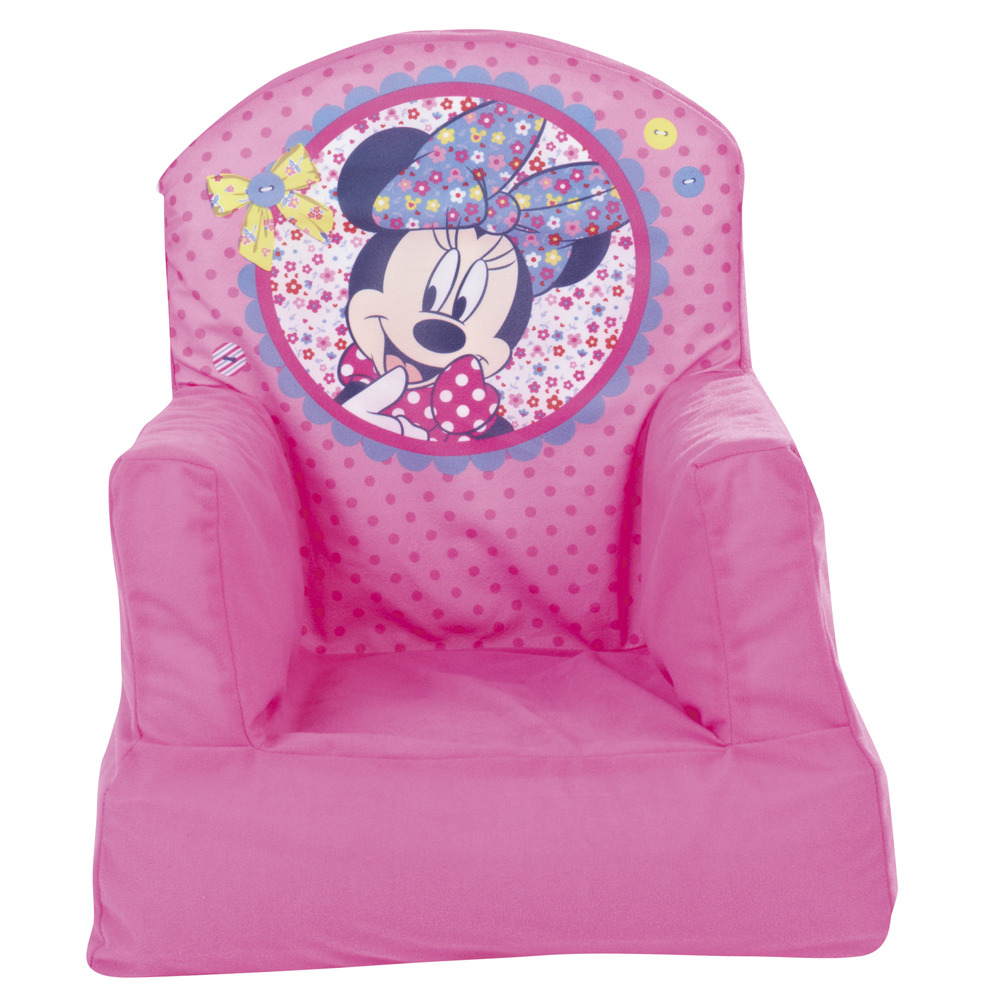 Hello Kitty Sessel Minnie Maus Aufblasbarer Sessel