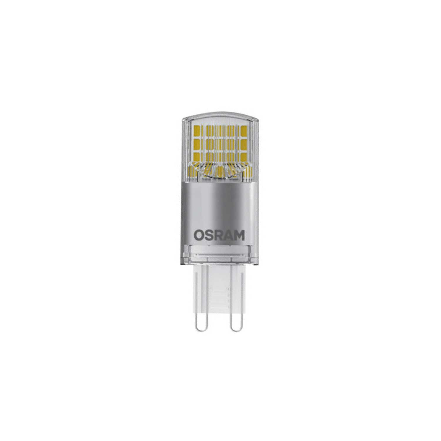 Led G9 5w Osram G9 Led 3 5w 2700k Dimmable