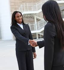 5 Keys to Interviewing Fearlessly