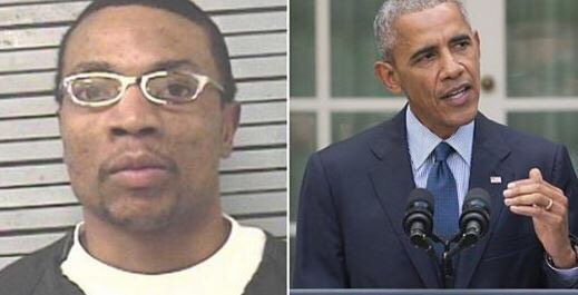 Beaumont, TX Prisoner Rejects Clemency From President Obama