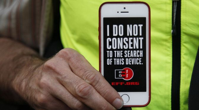 iphone-no-consent