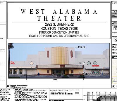 Weingarten Realty We Won\u0027t Demolish the Interior of the Alabama