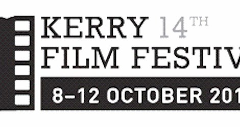 Shorelight at Kerry Film Festival