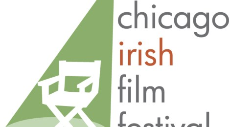 Our Unfenced Country to Premiere in Chicago
