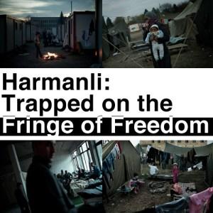 Harmanli