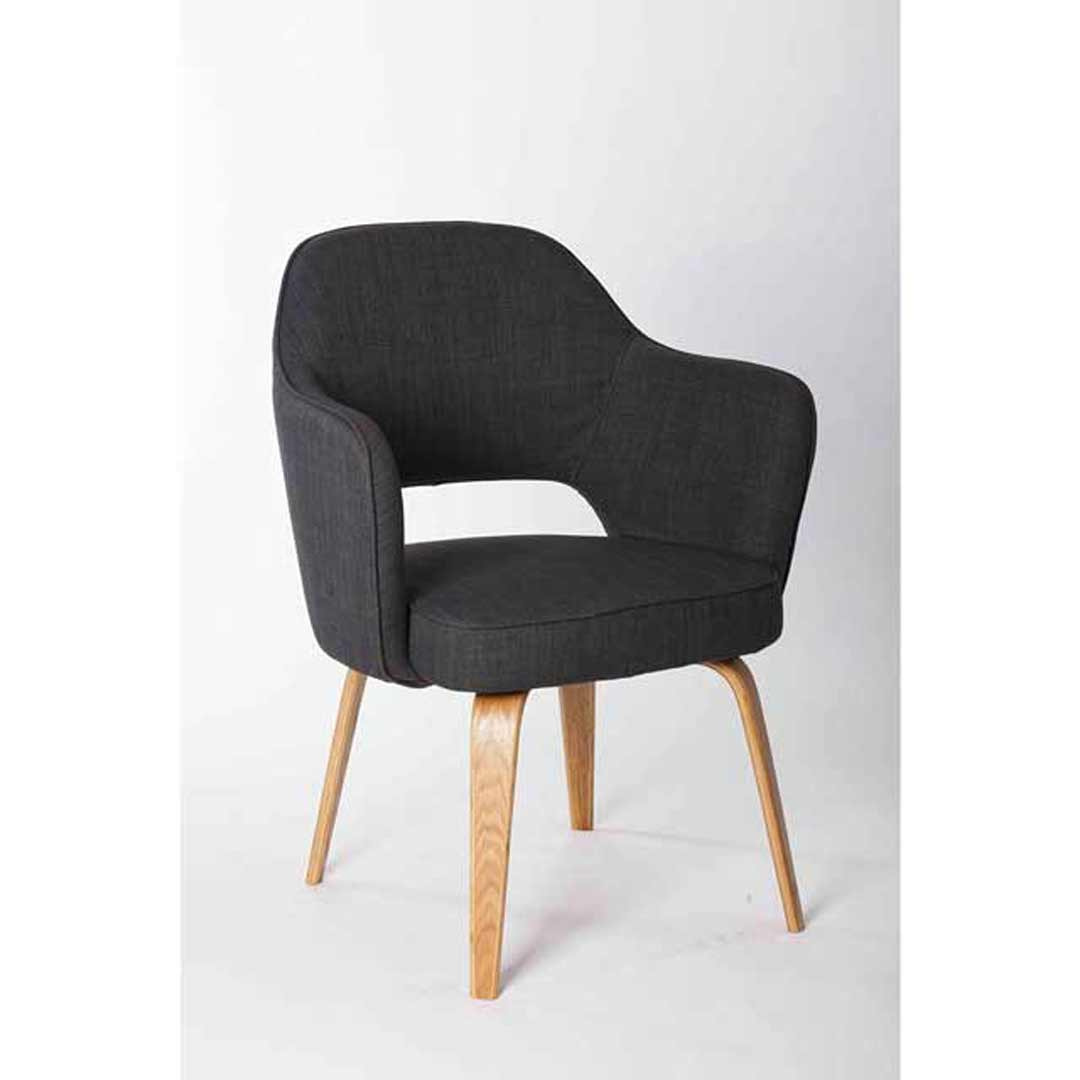 Lounge Desk Chair Kim Tub Visitors Office Chair Lounge Armchair Bedroom