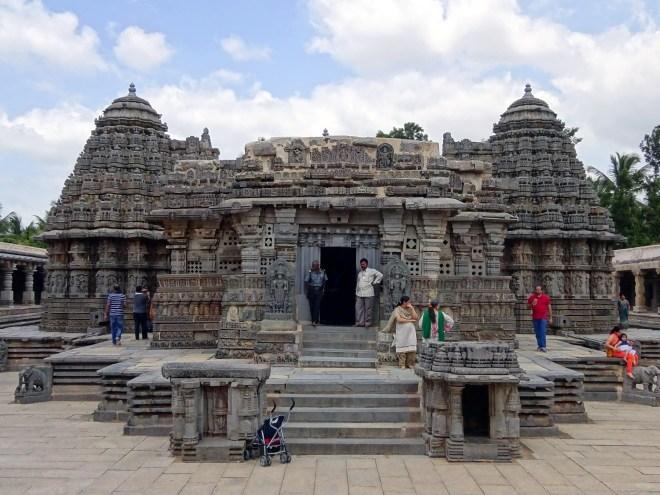 somnathpura-temple-mysore