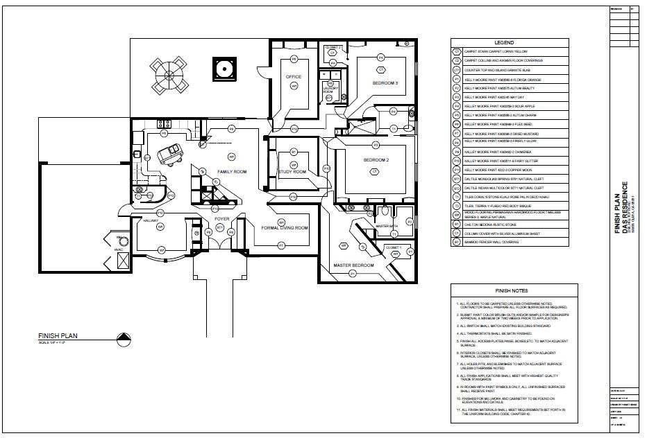 Example HW#7Finish Plans Pinterest - office seating plan template