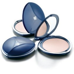 Chambor Compact Powder