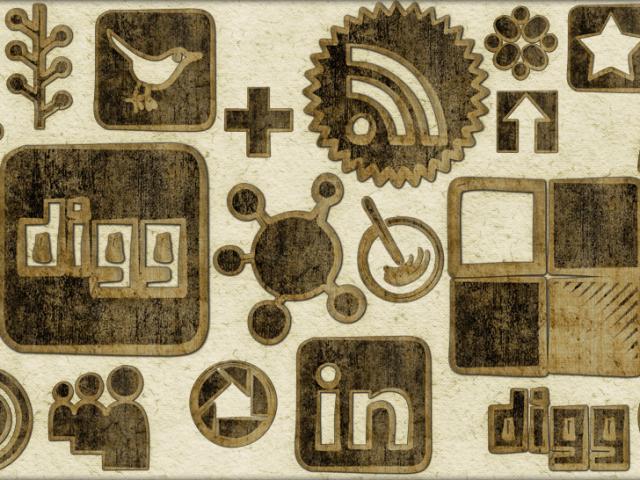 CIS257 Social Media Strategies