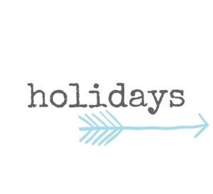 goal holidays