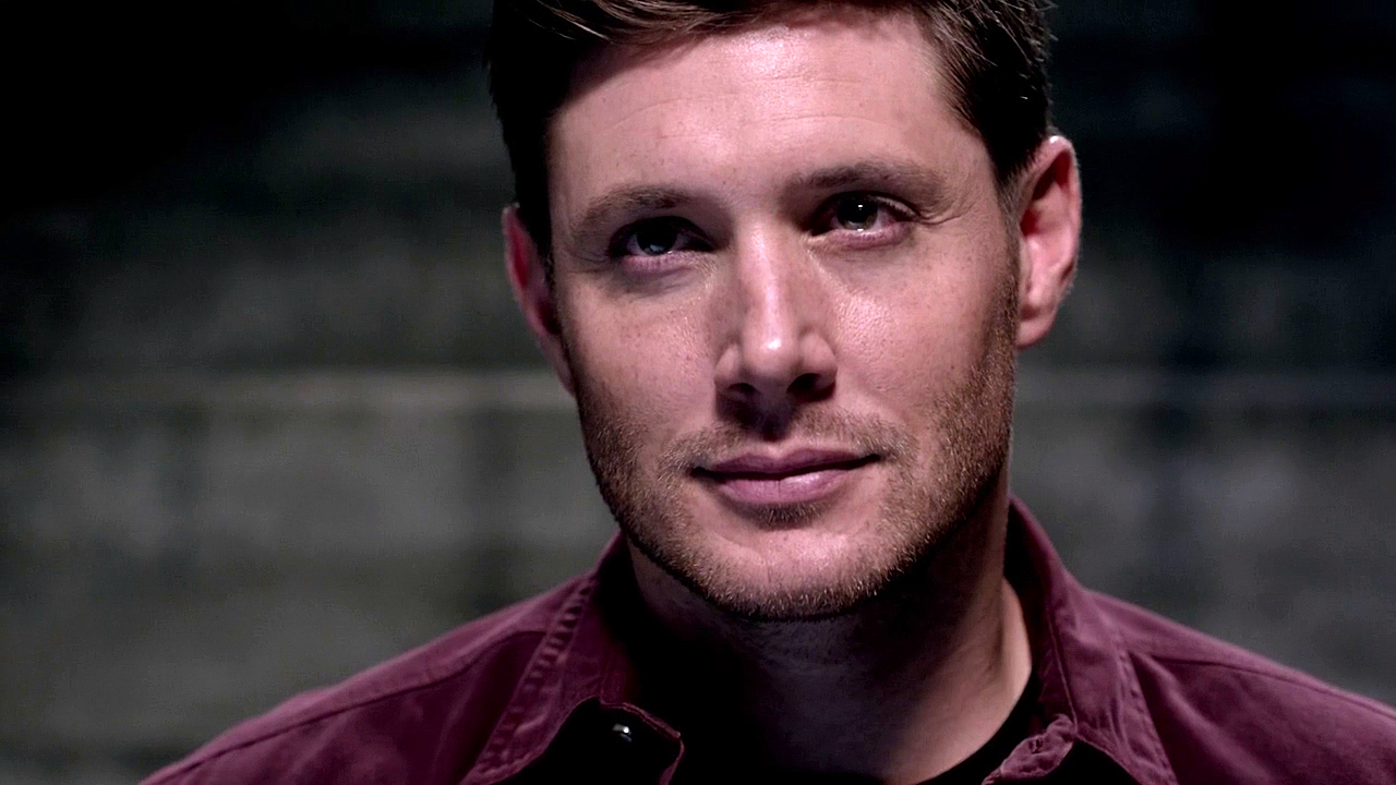 Good Afternoon Wallpaper With Quotes 10 Great Moments From Supernatural Season 10 Episode 3