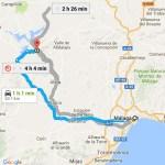 caminito-del-rey-roadmap