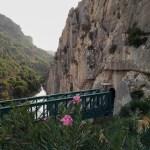 caminito-del-rey23