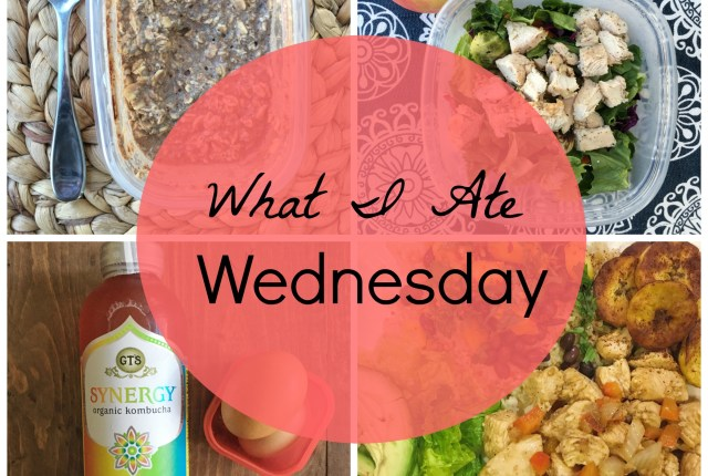 what-i-ate-wednesday-week-of-9-14