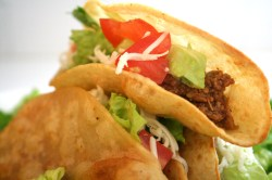 Double Always Looking New Ground Turkey Meat Is Much Lighterthan But Lack Crunch Turkey Tacos Picadillo Homemade Taco Ground Turkey Tacos Near Me Ground Turkey Tacos Pinterest I Made Turkey Burgers
