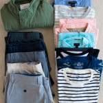 packing-tutorial