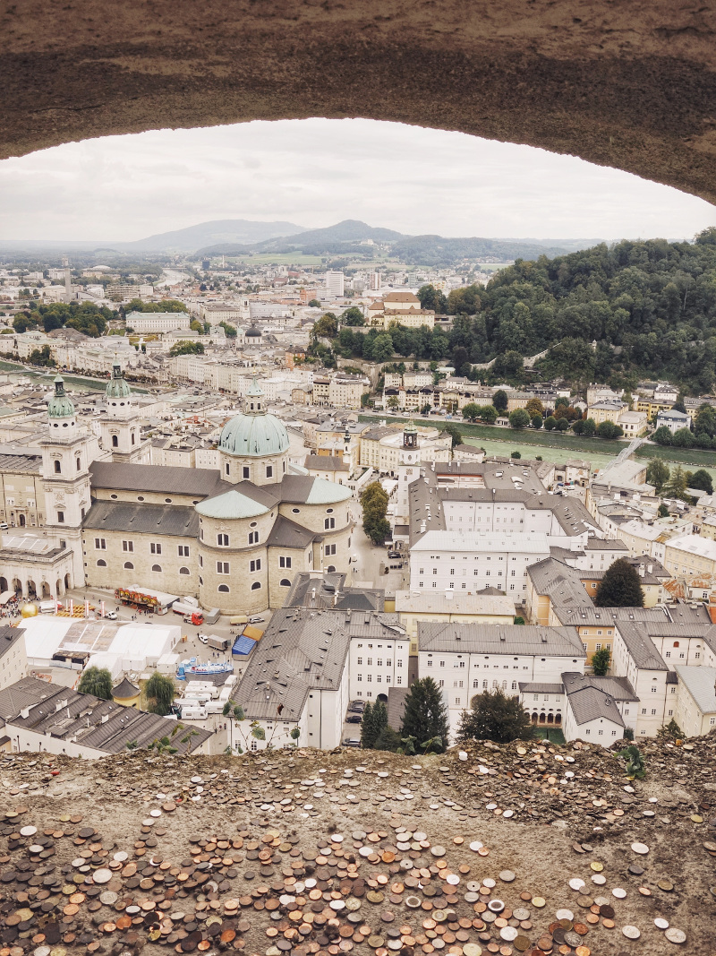 Thai Küche Salzburg From A Local The Ultimate Year Round Guide To Salzburg Sweet Escapes