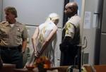 LOS ANGELES, CA - OCTOBER 19:  Lindsay Lohan i...