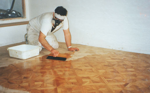 Tips To Caculte Hardwood Floor Installation Costs