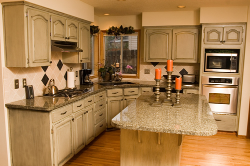 Kitchen Renovation Cost Calculator (956) - Kitchen Renovation Cost Calculator