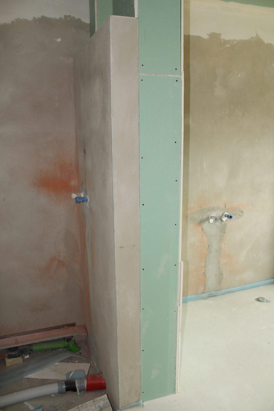 Badezimmer Trockenbau Ideen Planung Badezimmer Badplanung Und