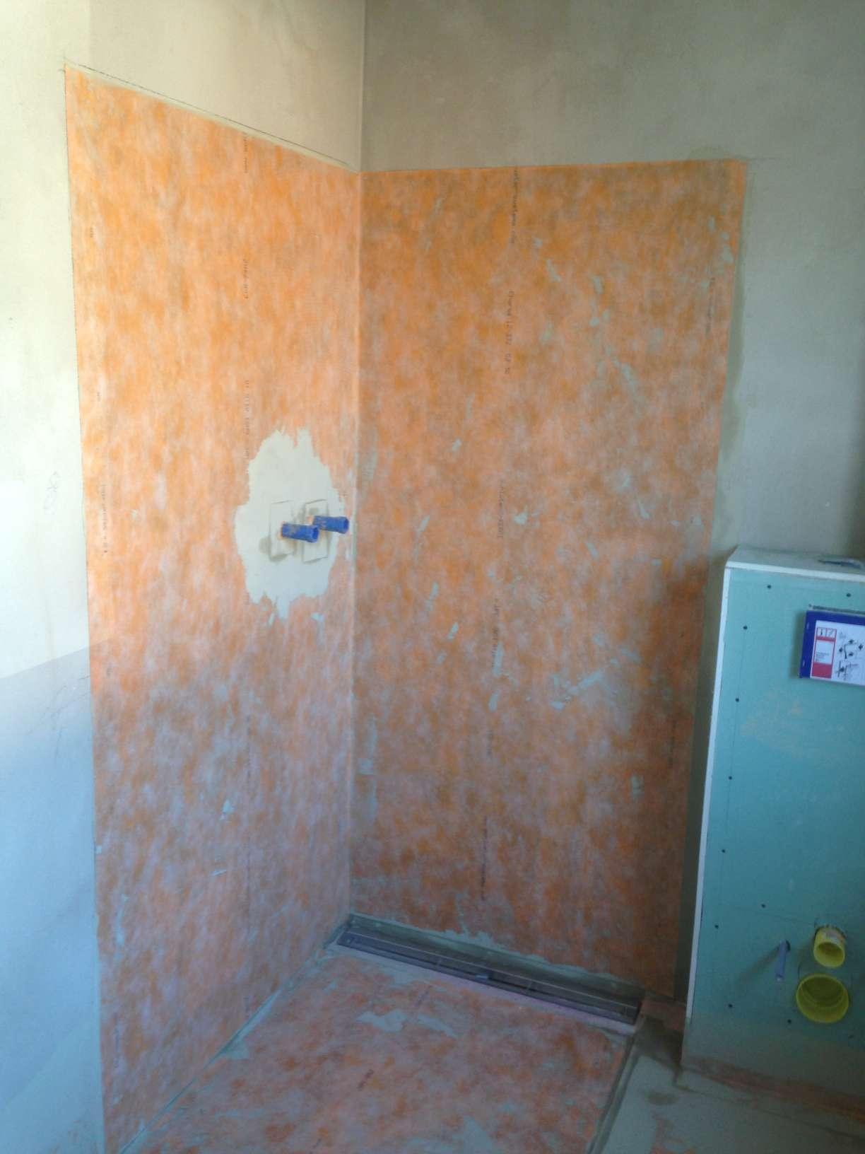 Badezimmer Abdichten | Badezimmer Abdichten Vitaplaza Info